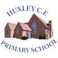 Huxley Primary School